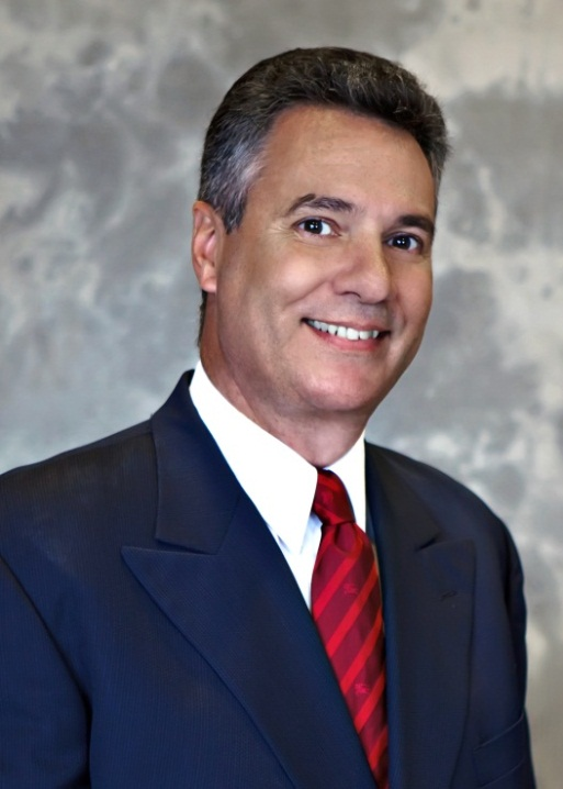 Jorge Hernandez the Owner